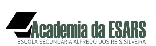 Logo of Escola Secundária Alfredo dos Reis Silveira